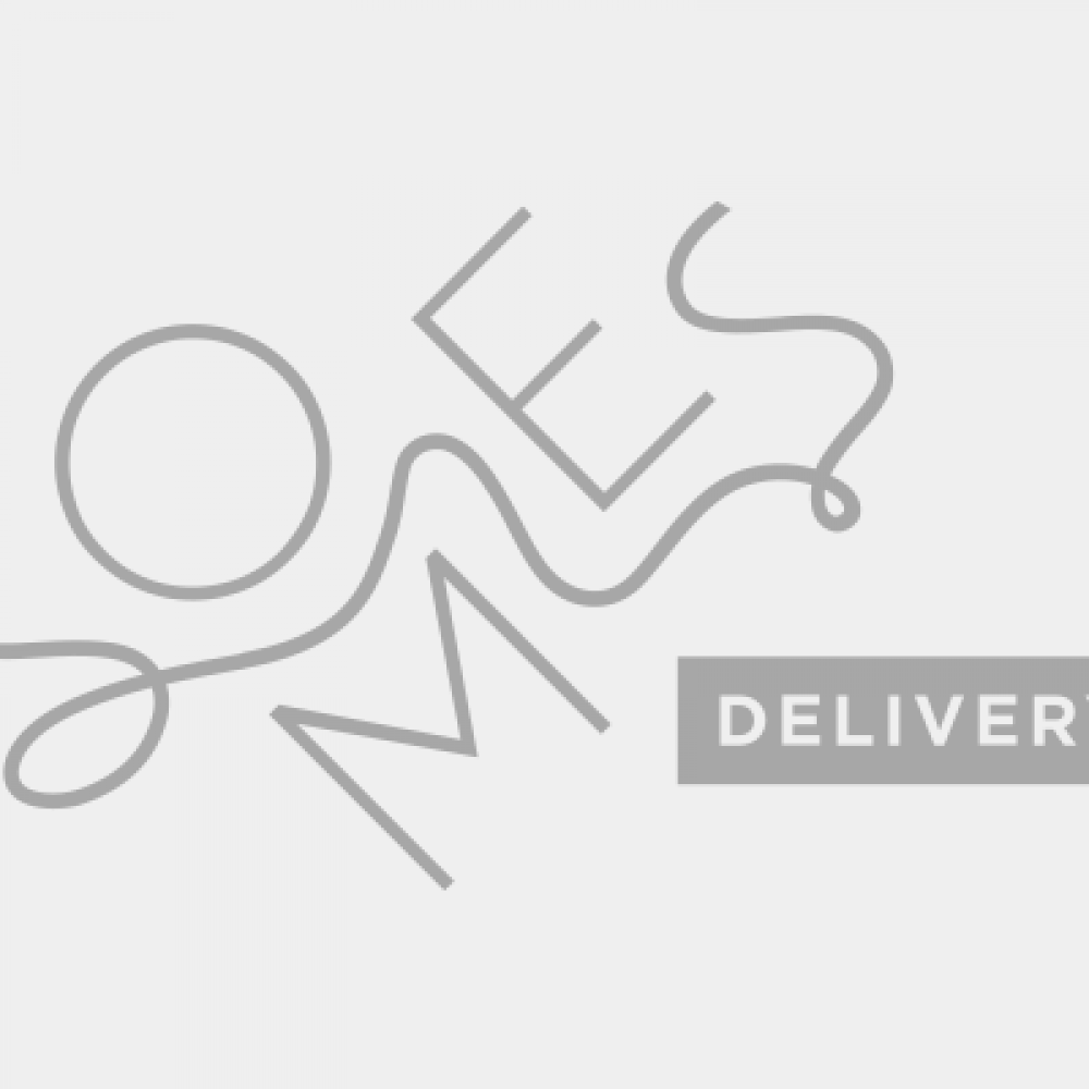Someș Delivery 2018