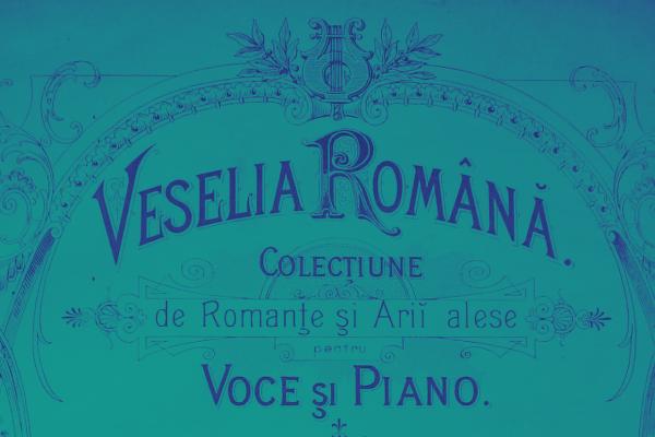 Concert: 1900-2008 Medley